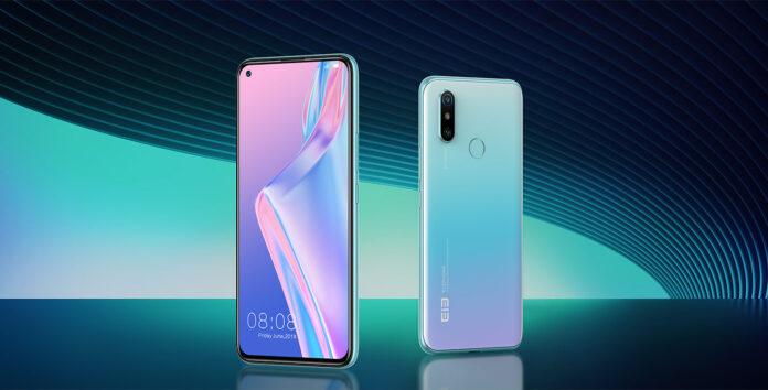 Elephone-U3H Price in Nepal