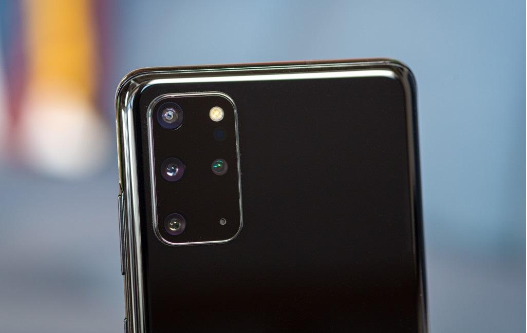 Samsung-Galaxy-S20plus-camera