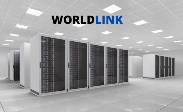 Wordlink-Data-Centers
