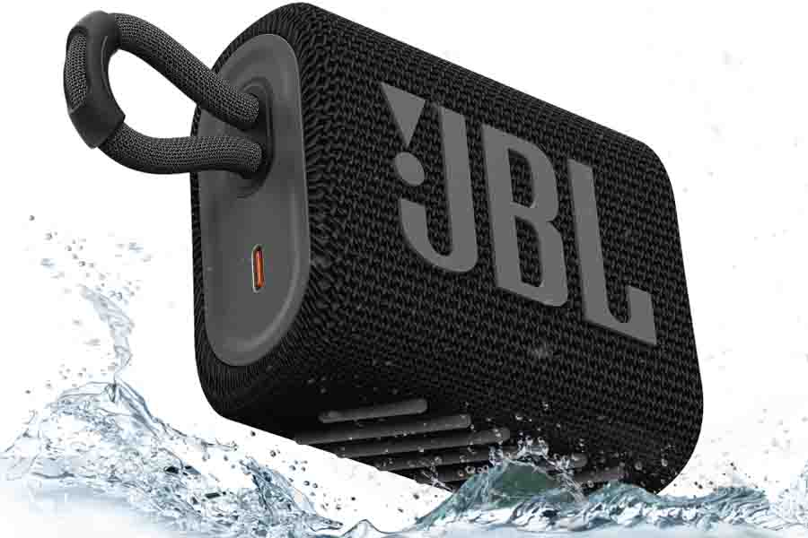 jbl go 3 price in nepal image 4