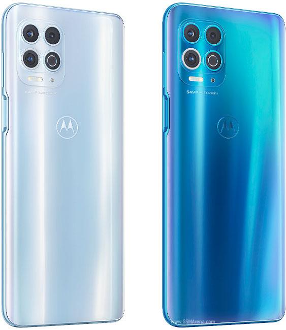 Motorola Moto Edge Price In Nepal