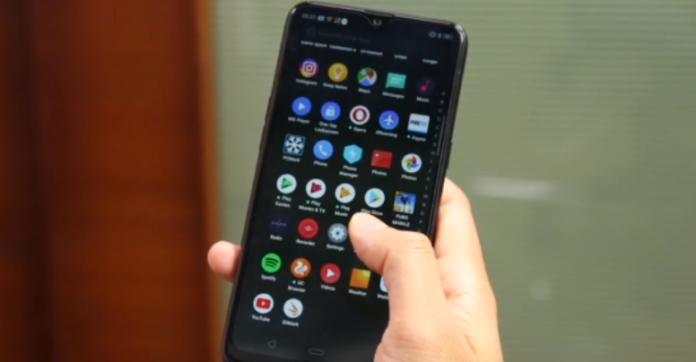 Redmi 8A Dual specs, price and overview