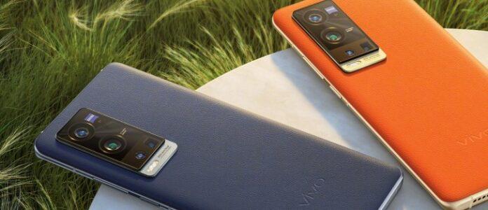 vivo X60 Pro+price in nepal