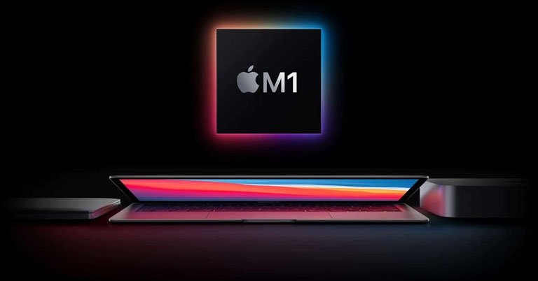 MacBook Air and Pro 13″ Price in Nepal