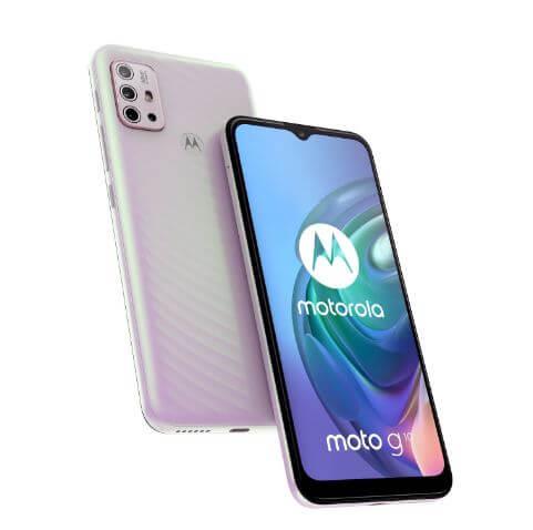 Motorola Moto G10 Price In Nepal