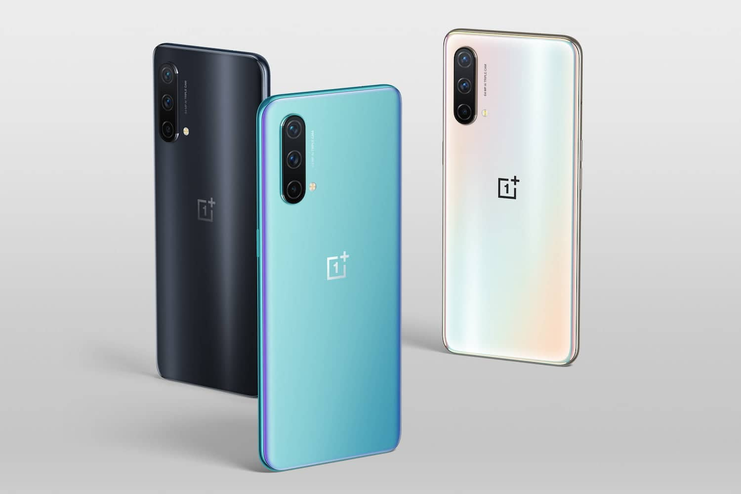 OnePlus Nord Ce 5G Price in Nepal, Specs, Availability