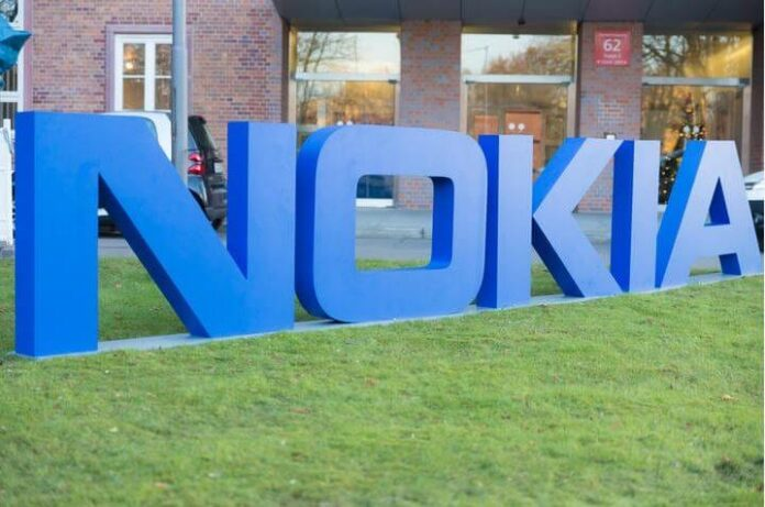 Nokia G10 Rumors
