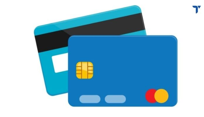 NRB is Allowing to Issue a Prepaid Dollar Card