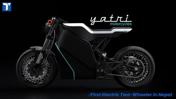 Yatri Bike Price