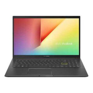 Asus VivoBook Ultra k15 Design and screen