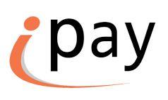 I-Pay Logo