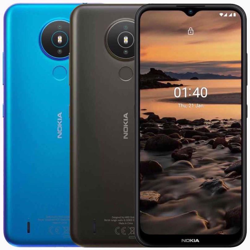Nokia 1.4 (2/32GB)