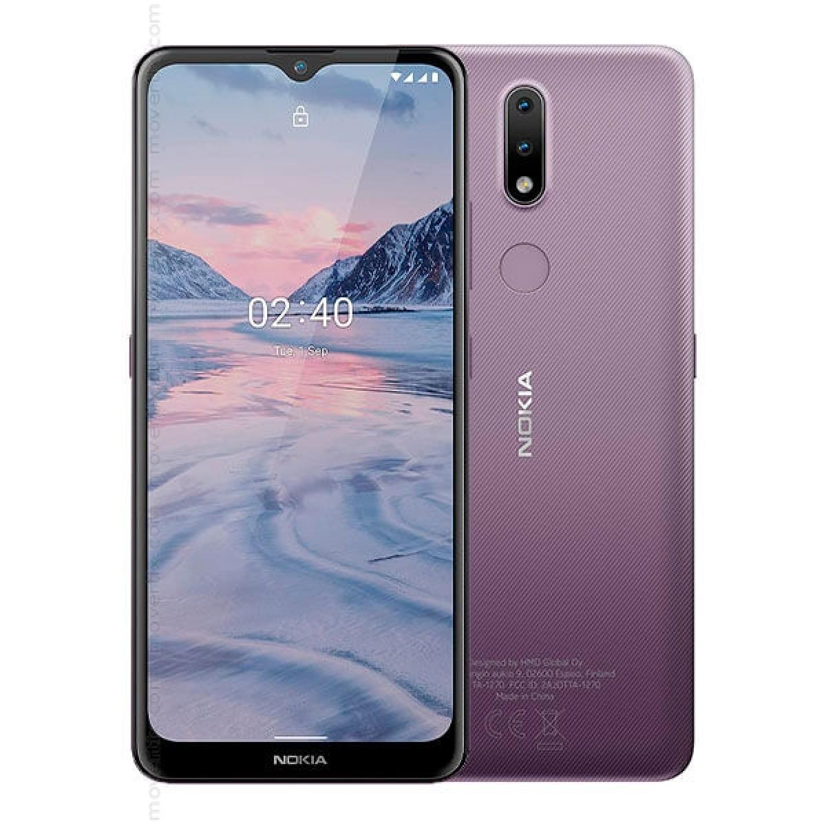Nokia 2.4 (2/32GB)