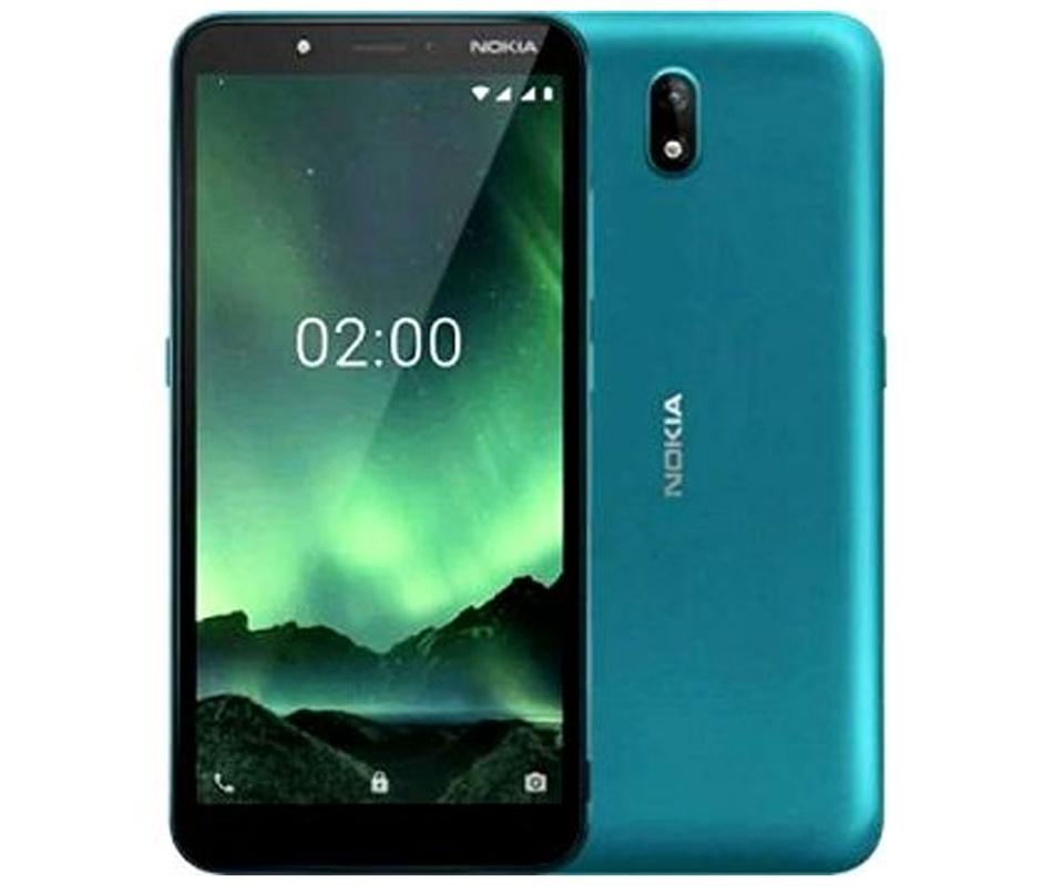 Nokia C2 (1/16GB)