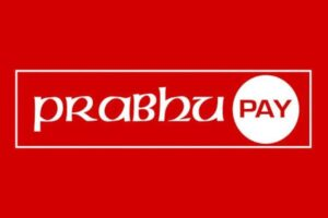 PrabhuPay Logo