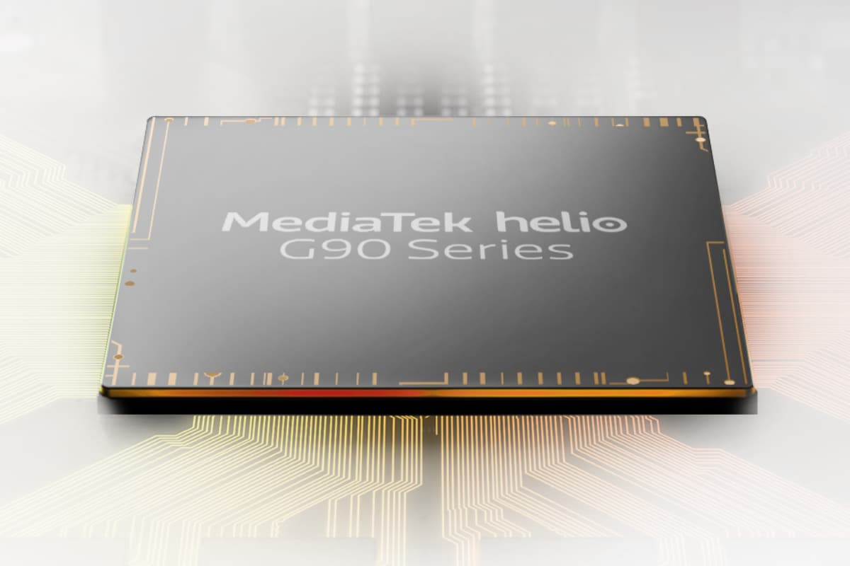 Gionee-M15-Chipset