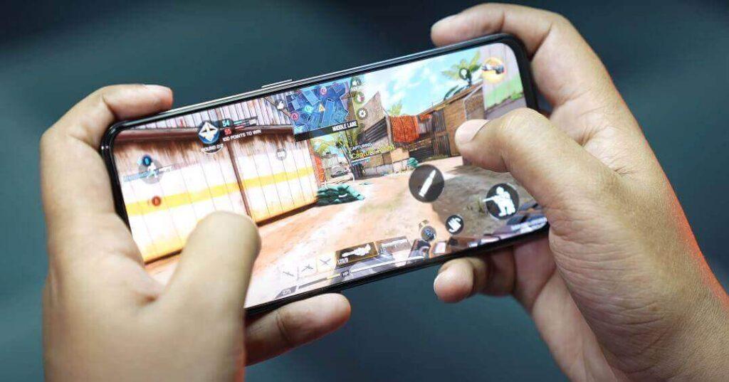Realme X7 Max 5G Performance