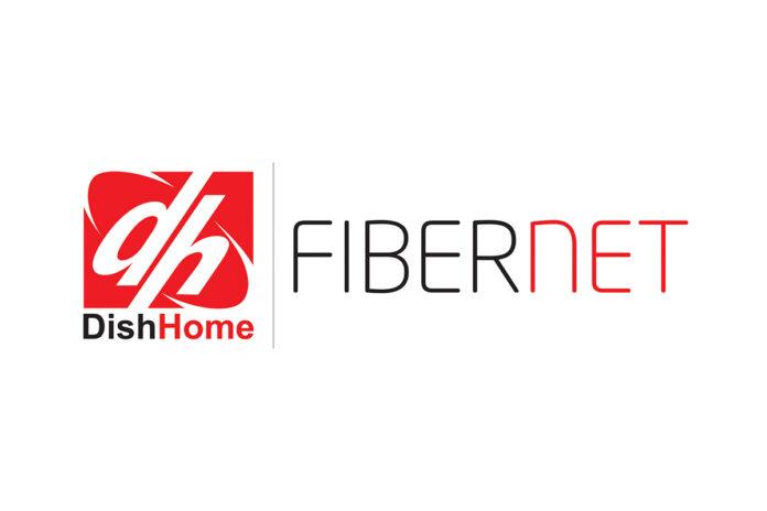 DishHome FiberNet