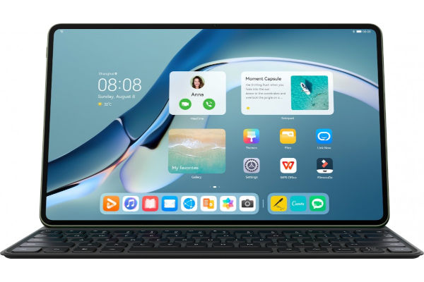 Huawei MatePad Pro 2021 Price In Nepal, Specs, Features, Availability