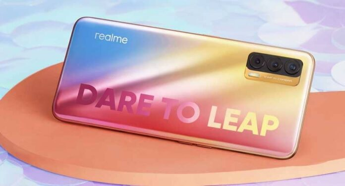 Realme X9 and X9 Pro Rumors, Feature Leaks