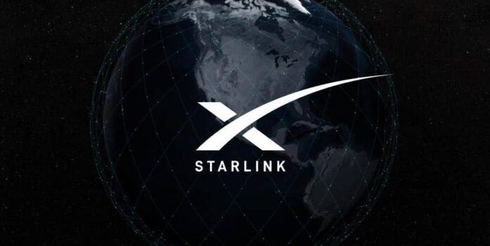 SpaceX's Starlink Expects to Provide Global Coverage From September