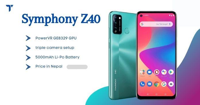 Symphony-Z40-Price-In-Nepal