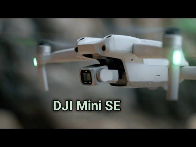 DJI-Mini-SE-Price-In-Nepal