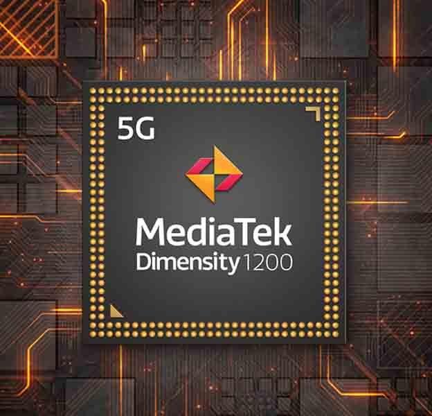 Poco-F3-GT-MediaTek-Dimensity-1200