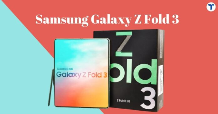 Samsung-Galaxy-Z-Fold-3-Price-In-Nepal