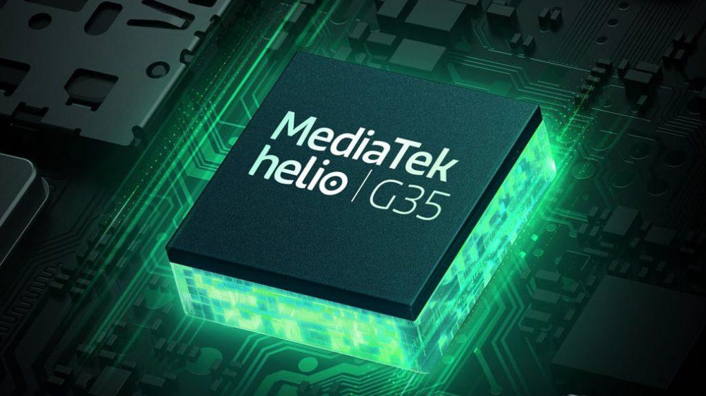 Symphony-Z40-MediaTek-Helio-G35