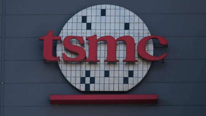 Apple and Intel First to adopt TSMC's 3nm Process Chip