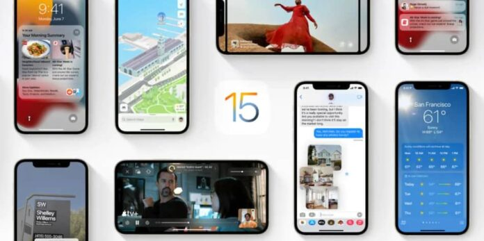iOS 15, iPadOS 15 Public Beta Released, New Features, Installation, Compatibility
